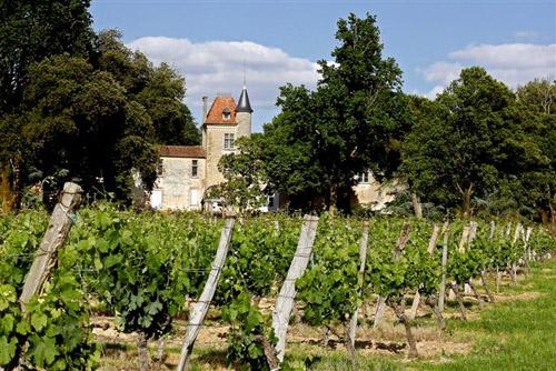 Chateau de Malrome.jpg