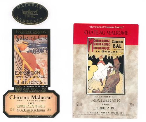 Etiquettes 1997-1998.jpg