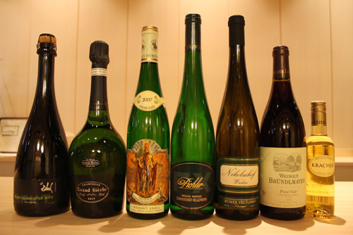 IMG_0926ワイン.JPG