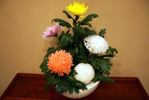 IMG_0966大根の菊.JPG