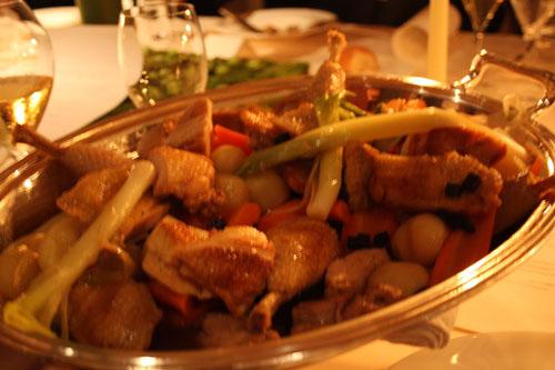 IMG_4731 (2)  料理 鶏.jpg