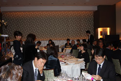 IMG_7509みつ和マダム開会の挨拶1.JPG