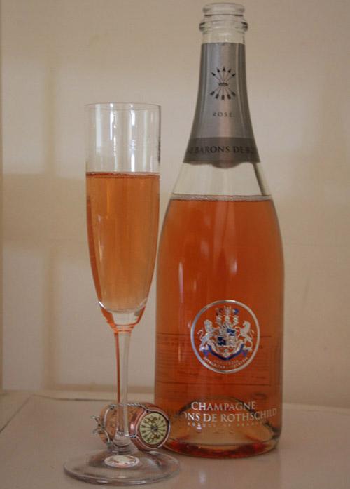 IMG_9858 シャンパン ロスチャイルド.JPG