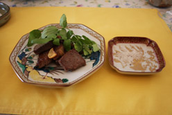 IMG_9859牛肉.JPG
