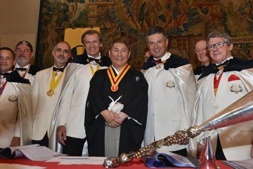 Ordre des Coteaux de Champagne - photo Michel Jolyot (5).jpg