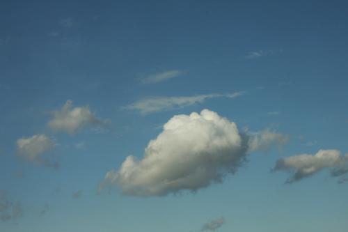 IMG_3965可愛すぎる雲.JPG
