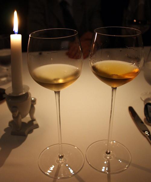 IMG_4387甘口ワイン11.JPG
