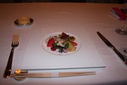 IMG_7537野菜のコンポジション9.JPG